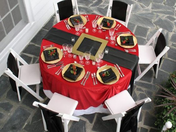 elegant-christmas-decorating-ideas-26