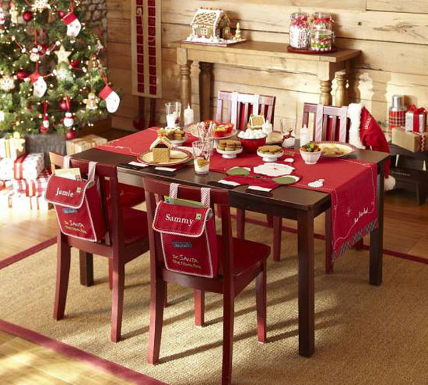 elegant-christmas-decorating-ideas-27