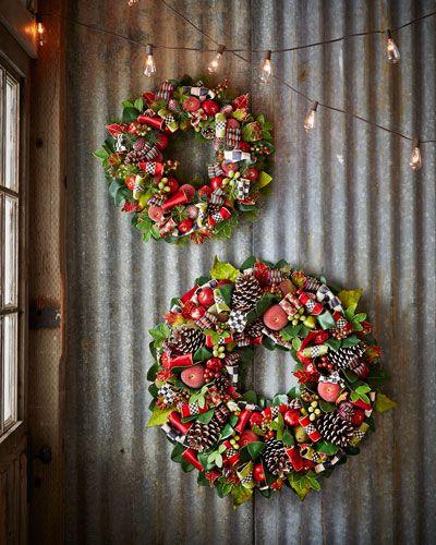 elegant-christmas-decorating-ideas-28