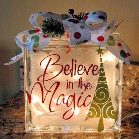 elegant-christmas-decorating-ideas-30