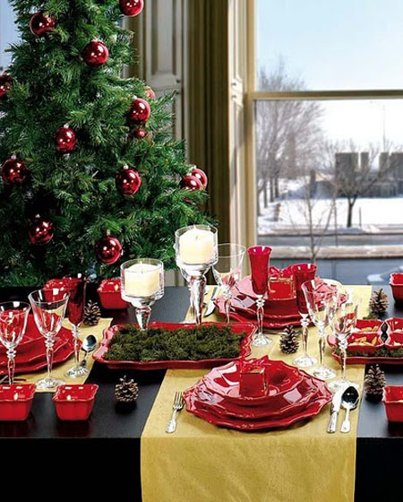 elegant-christmas-decorating-ideas-31
