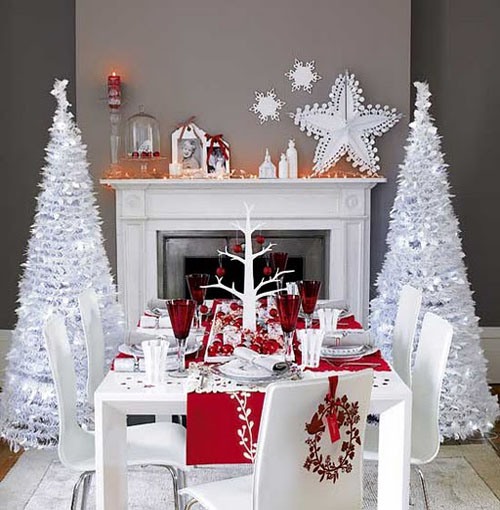 elegant-christmas-decorating-ideas-32