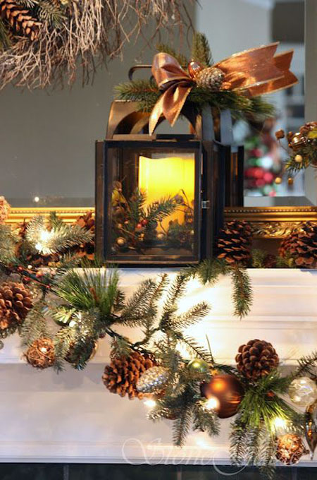 elegant-christmas-decorating-ideas-33