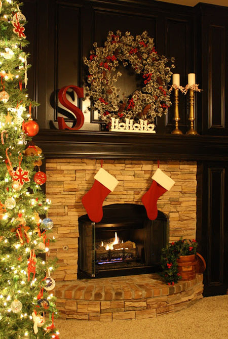 elegant-christmas-decorating-ideas-34