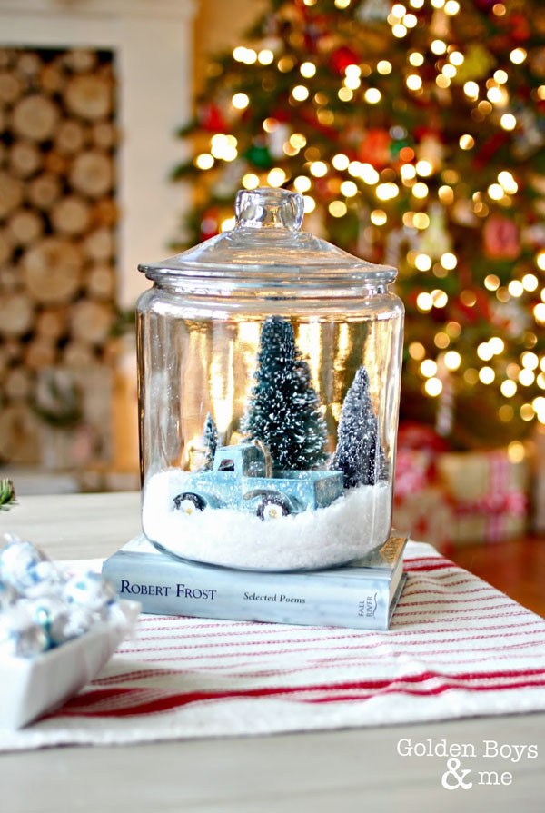 elegant-christmas-decorating-ideas-37