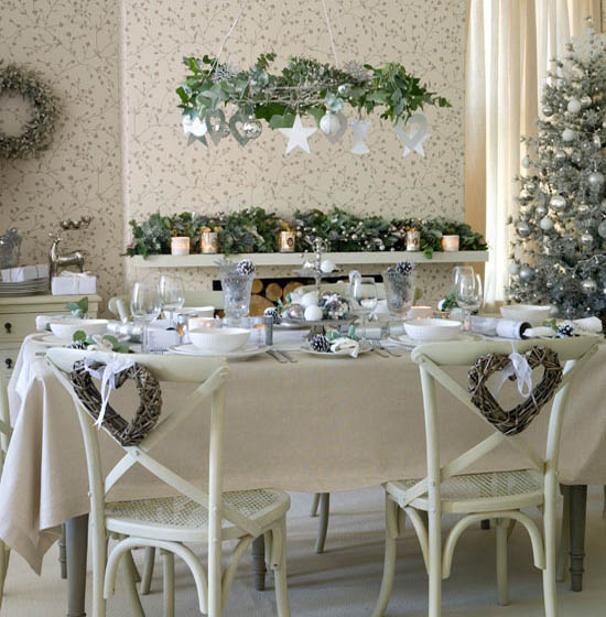 elegant-christmas-decorating-ideas-40