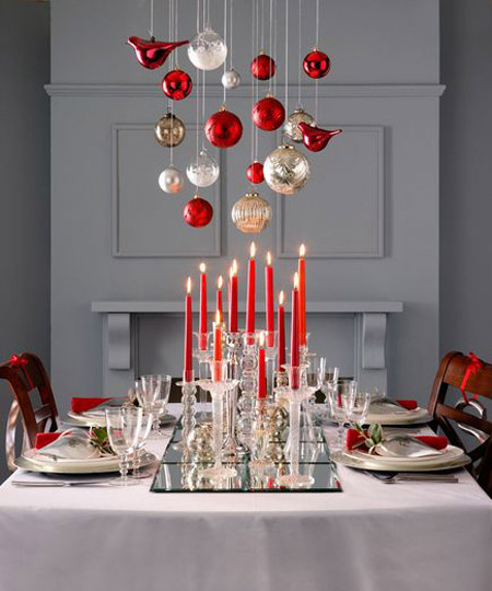 elegant-christmas-decorating-ideas-6