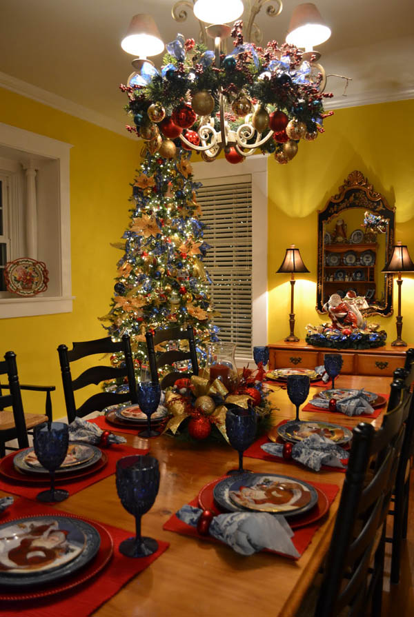 elegant-christmas-decorating-ideas-7