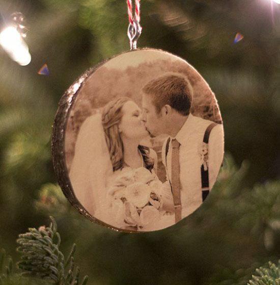 rustic-christmas-decorations-pinterest-11