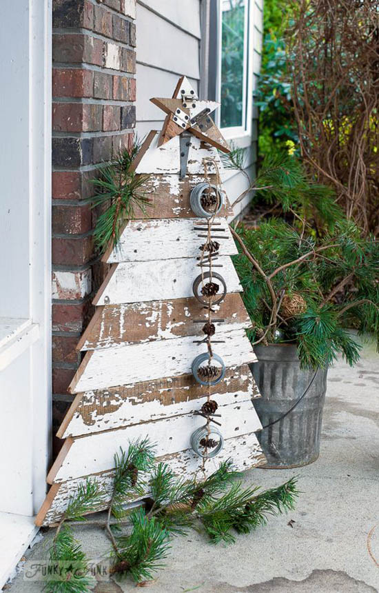rustic-christmas-decorations-pinterest-13