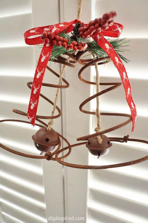 rustic-christmas-decorations-pinterest-15