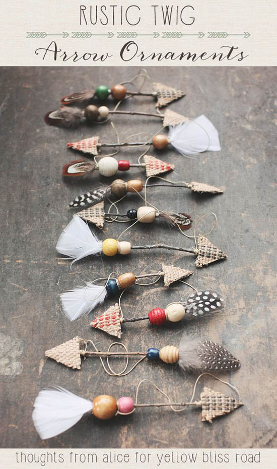 rustic-christmas-decorations-pinterest-16