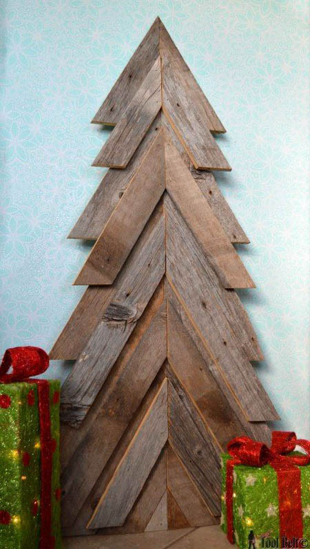 rustic-christmas-decorations-pinterest-2