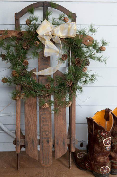 rustic-christmas-decorations-pinterest-26