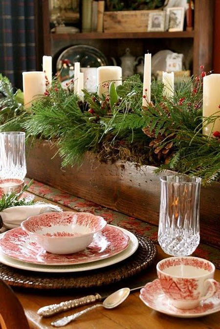 rustic-christmas-decorations-pinterest-27