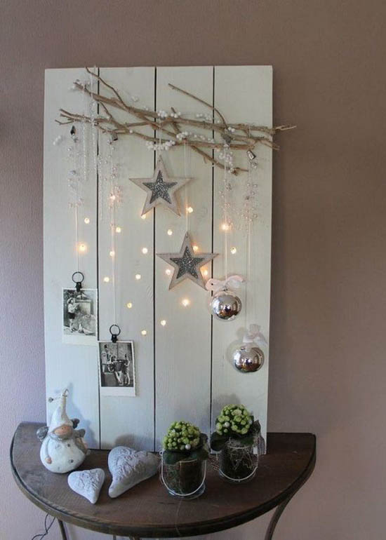 rustic-christmas-decorations-pinterest-31