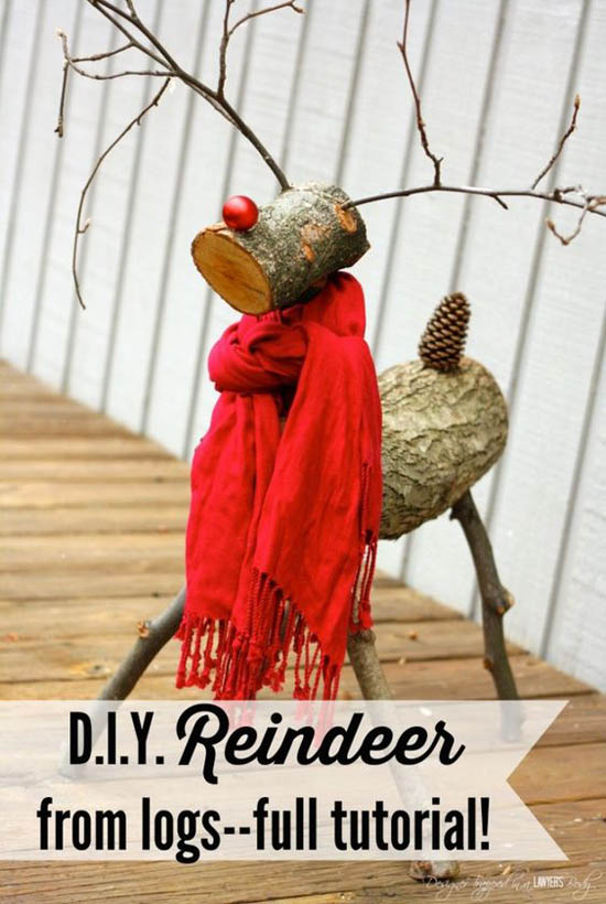 rustic-christmas-decorations-pinterest-32