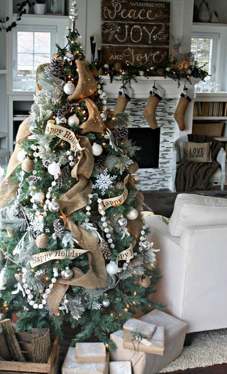 rustic-christmas-decorations-pinterest-33