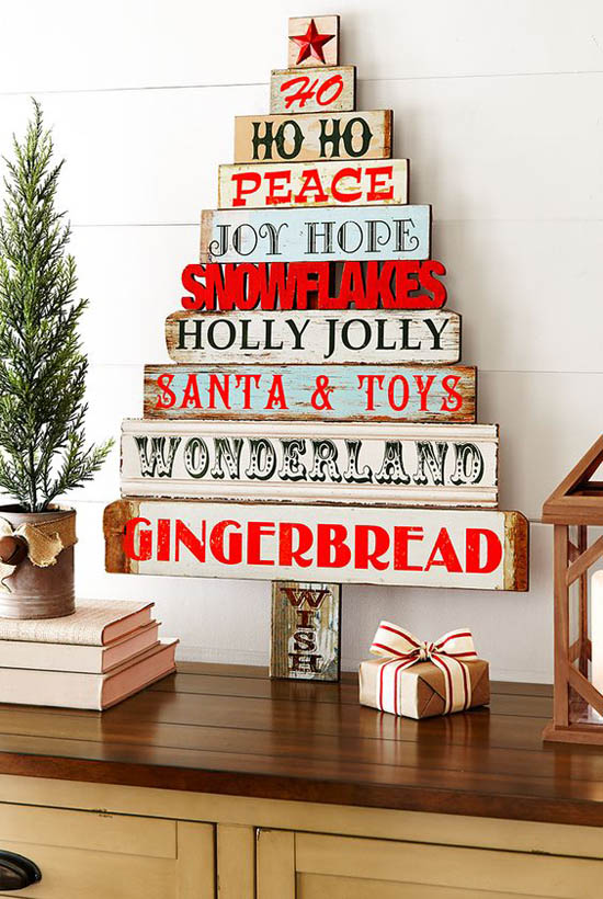 rustic-christmas-decorations-pinterest-35