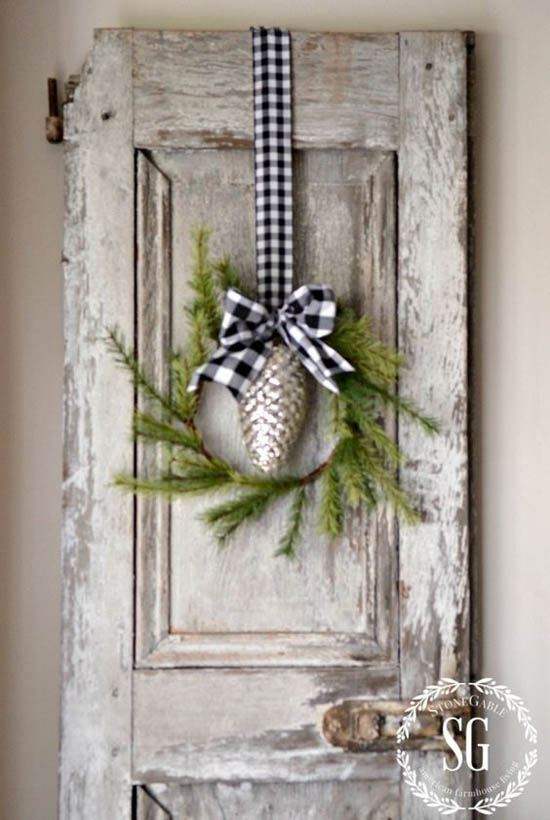 rustic-christmas-decorations-pinterest-39