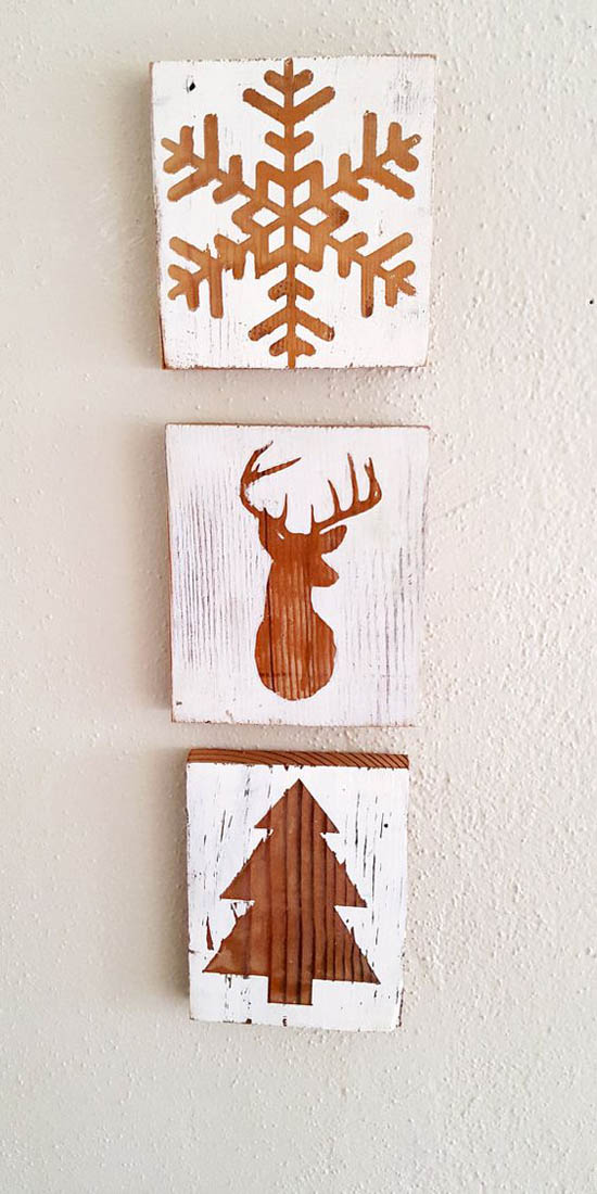 rustic-christmas-decorations-pinterest-4
