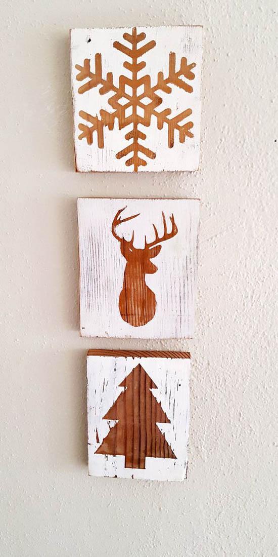 rustic-christmas-decorations-pinterest-4