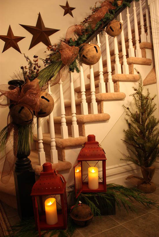 rustic-christmas-decorations-pinterest-40