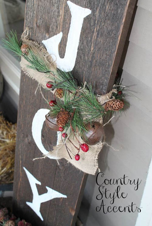 rustic-christmas-decorations-pinterest-45