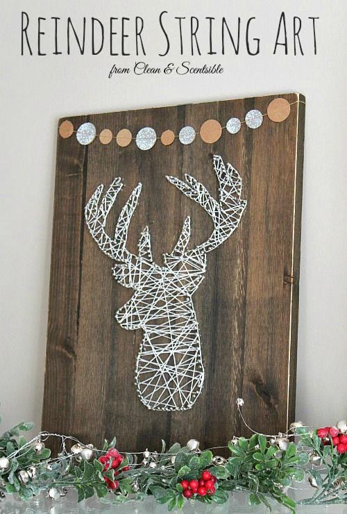 rustic-christmas-decorations-pinterest-8