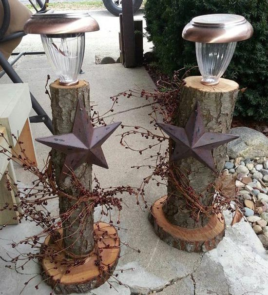 rustic-christmas-decorations-pinterest-9