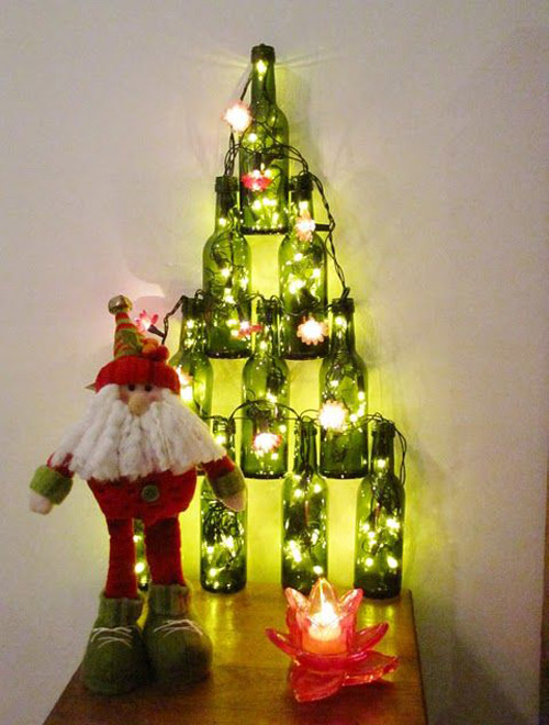 upcycled-christmas-decorations-1