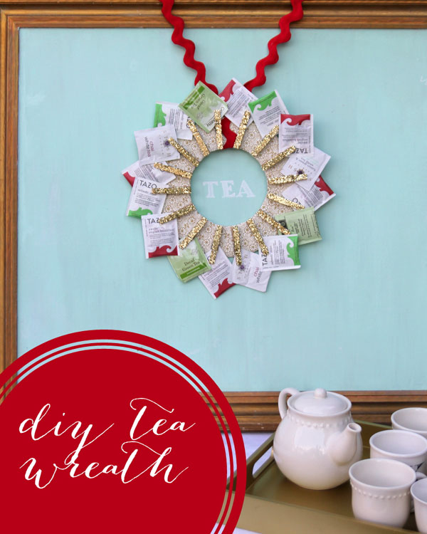 upcycled-christmas-decorations-10