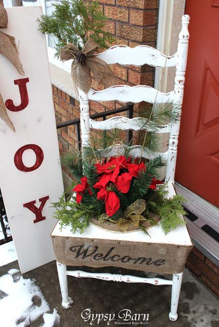 upcycled-christmas-decorations-13