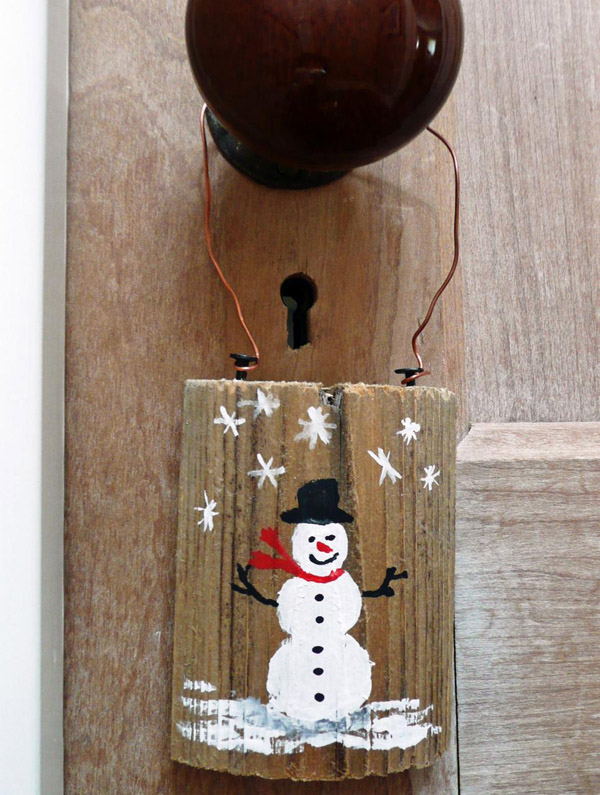 upcycled-christmas-decorations-15
