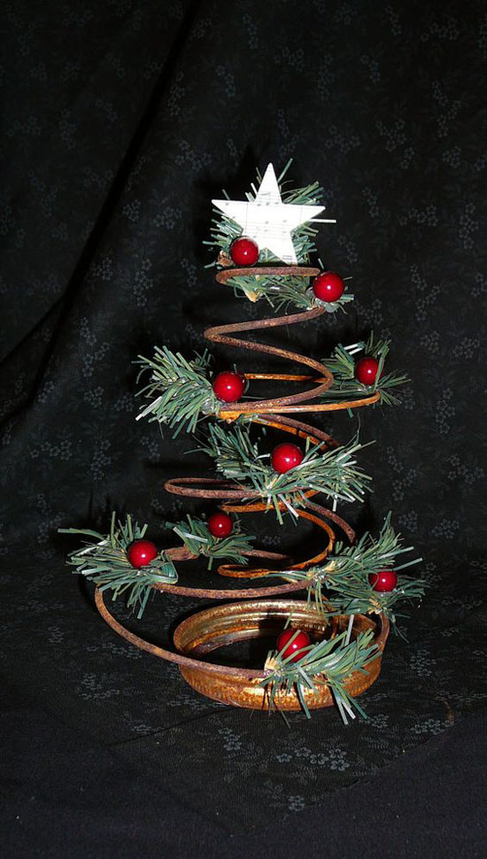 upcycled-christmas-decorations-18