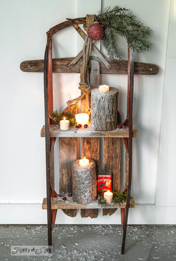 upcycled-christmas-decorations-19