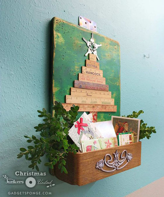upcycled-christmas-decorations-21