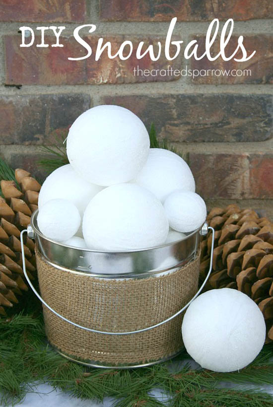 upcycled-christmas-decorations-24