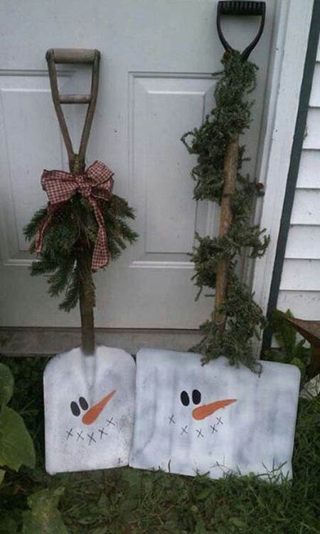 upcycled-christmas-decorations-28