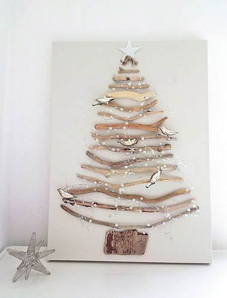 upcycled-christmas-decorations-29