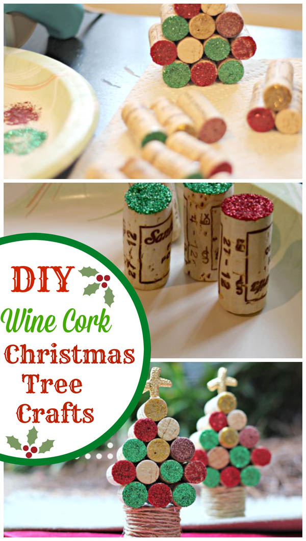 upcycled-christmas-decorations-30