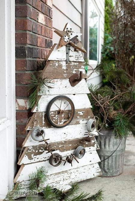upcycled-christmas-decorations-34