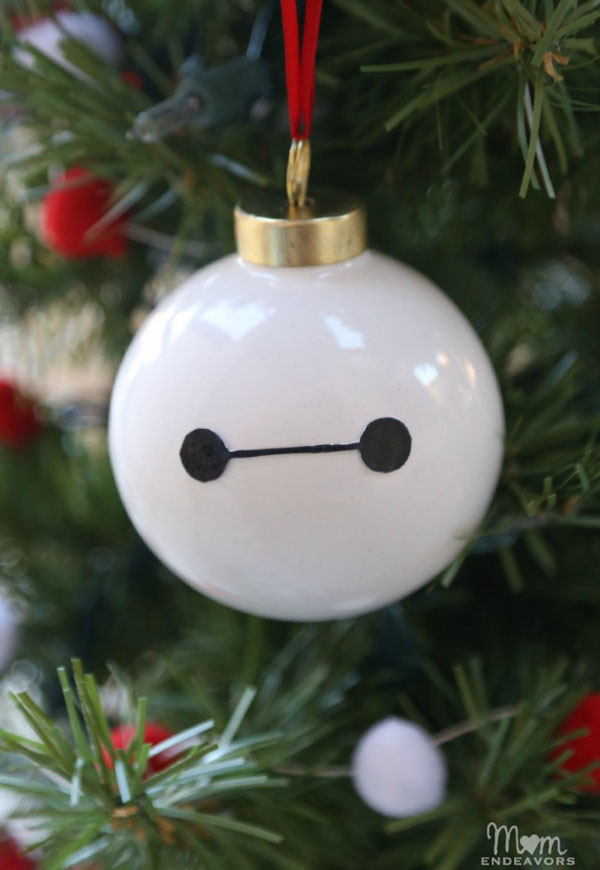 upcycled-christmas-decorations-35