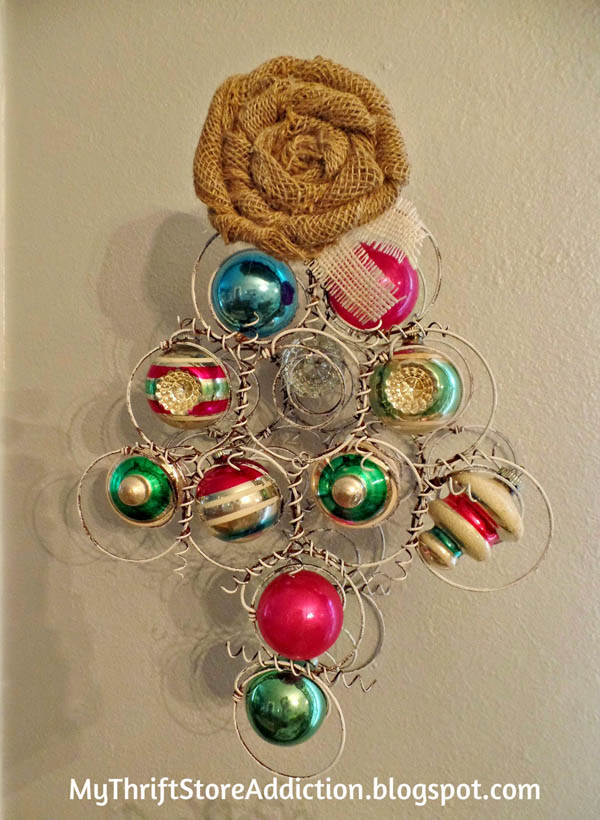 upcycled-christmas-decorations-36