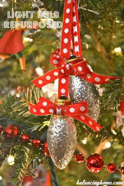 upcycled-christmas-decorations-37