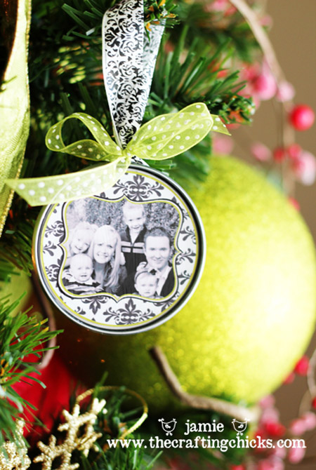upcycled-christmas-decorations-4