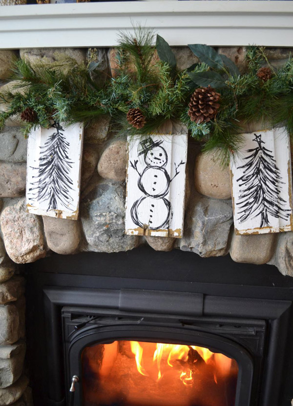 upcycled-christmas-decorations-5