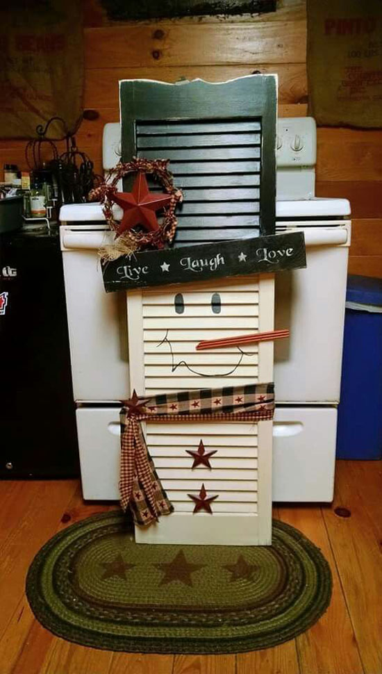 upcycled-christmas-decorations-7