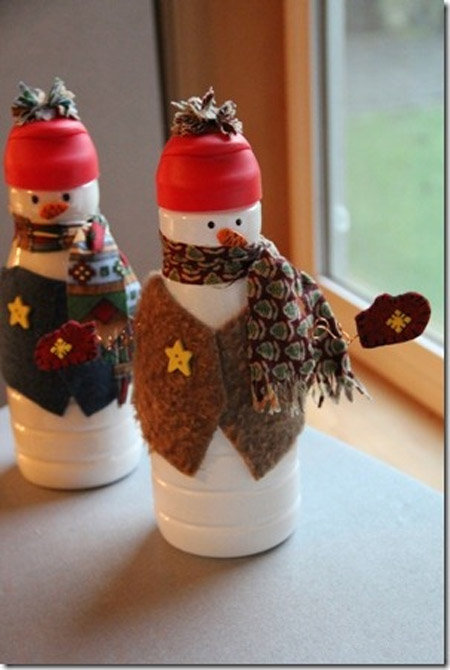 upcycled-christmas-decorations-8