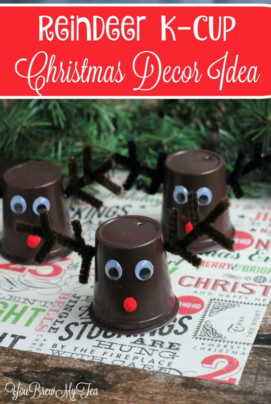 upcycled-christmas-decorations-9